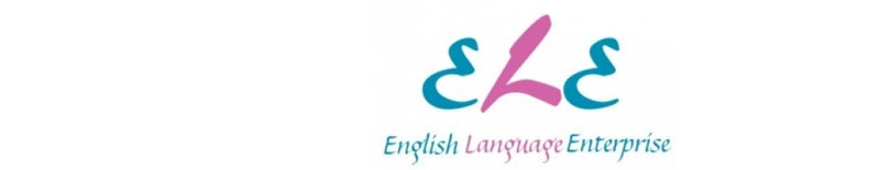English Language Enterprise