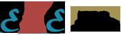 English ELE – Academia y clases particulares de inglés en Narón Mobile Logo