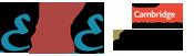 English ELE – Academia y clases particulares de inglés en Narón Logo